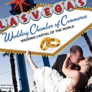 Destination Wedding Las Vegas